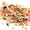 Быстрые и медленные белки