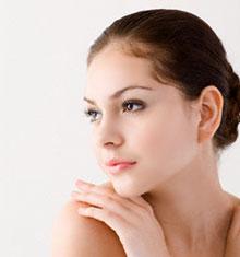 Жирная кожа. Уход за жирной кожей: очищение, тонизирование, увлажнение и питание жирной кожи