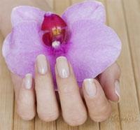 Ломкие слабые тонкие ногти. Укрепление тонких ломких ногтей. Рецепты для лечения и укрепления ногтей