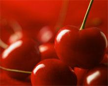 Фрукты и овощи в борьбе с целлюлитом. Исцеление фруктами и овощами