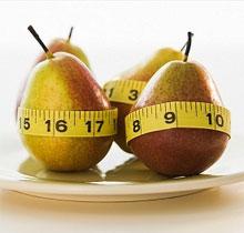 киви снижает холестерин
