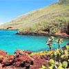 Галапагос (Галапагосские острова)