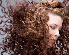 Волосы человека: строение волос, хим состав здорового волоса, стержень волоса, структура и рост волос, актуальный цикл волос
