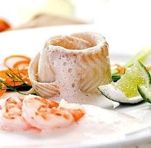 Праздничные блюда кавказской кухни рецепты с фото