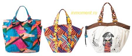 пляжные сумочки. пляжные сумочки + фотки. пляжные сумочки + фото.