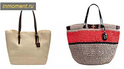 В моей сегодняшней публикации вы увидите: мужскую коллекцию сумок от Furla, женскую коллекцию сумок и обуви.