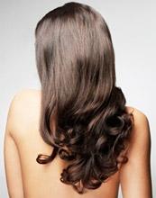 Здоровье волос. Красота и здоровые волосы. Как сохранить здоровье волос