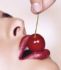 Здоровая и красивая кожа: питание, что вредно для кожи, рецепты