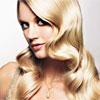 Здоровые волосы. Как сделать волосы здоровыми в домашних условиях
