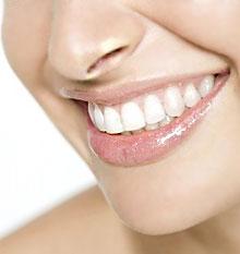Здоровые зубы. Как сохранить зубы здоровыми