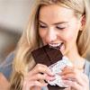Гормон радости. В каких продуктах содержится и как повысить гормон радости