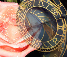 Гороскоп для всех знаков зодиака на март