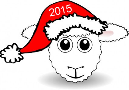 Гороскоп на 2015 год Овцы