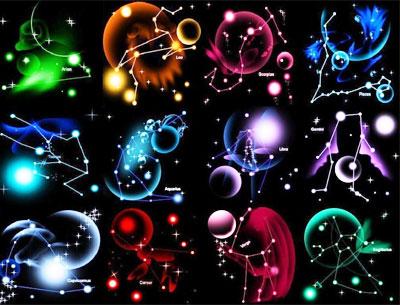 Гороскоп на 2014 год Лошади по знакам Зодиака