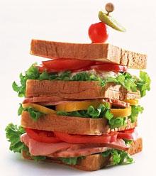 питание по фен шуй для снижение веса