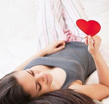 Фен-шуй: как привлечь любовь в свою жизнь