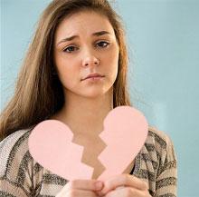 Как не развестись с женой