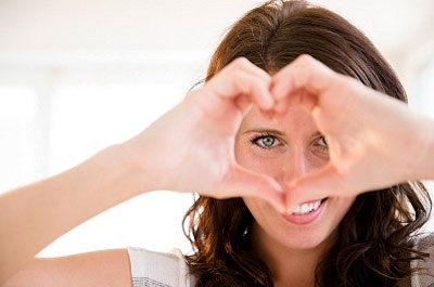Что сделать чтобы найти любимого человека