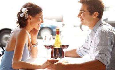 как начинать разговор при знакомстве