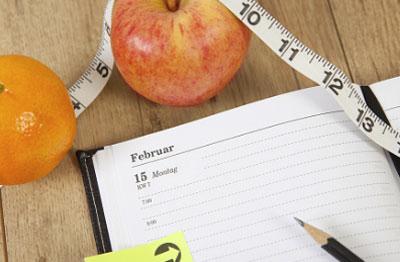 как быстро похудеть к лету прикол