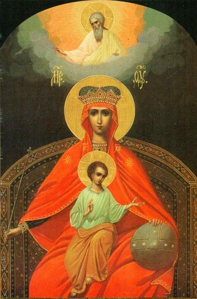 http://www.inmoment.ru/img/icon-theotokos.jpg