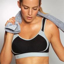 БИмплантанты увеличения груди. Силиконовые имплантанты груди