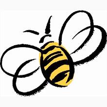Народные средства от укусов насекомых