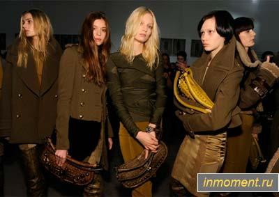 Модные куртки зима 2010 2011 куртки