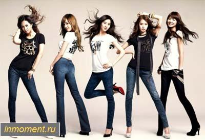 джинсовая мода осень 2015. Всё о модной