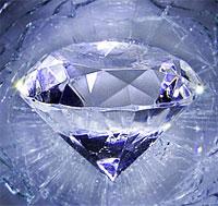 Что такое драгоценные камни