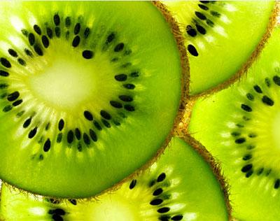 киви как фрукт диетический