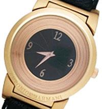 Женские часы Guess. Фото каталог женских