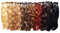 Как сделать волосы длинными за один день