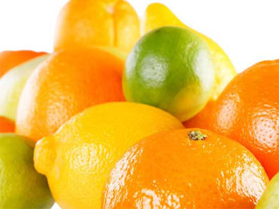 Малокалорийные фрукты. Перечень, рецепты с низкокалорийными фруктами