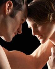 Мужчина и женщина: отношения между мужчиной и женщиной