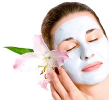 http://www.inmoment.ru/img/mask-for-aging-skin.jpg