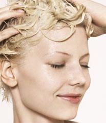 Ломка волос причины и лечение у женщин