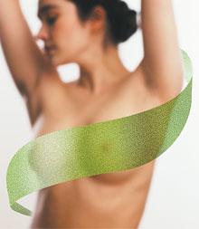Что такое мастопатия. Как определить и лечить мастопатию. Мастодинон - современный стандарт лечения мастопатии. Женский сайт InM