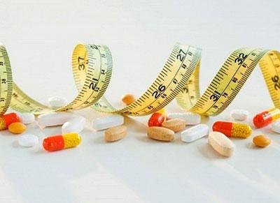 редуксин капсулы для похудения 15 мг