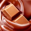 Молочный шоколад: состав, калорийность, польза и вред
