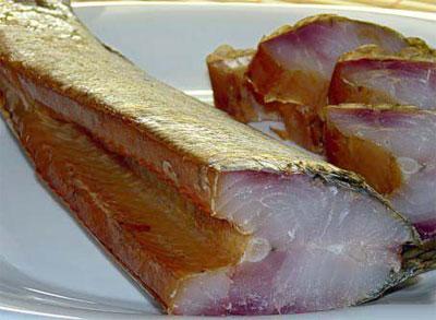 рецепт приготовления рыбы нельма