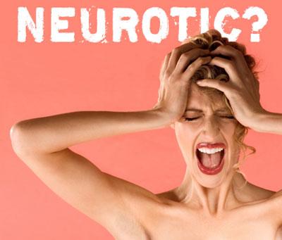 что такое невротические отношения