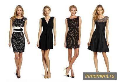 короткие платья купить онлайн