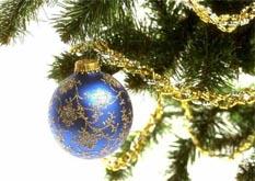 Праздник 1 января. Праздник Новый Год