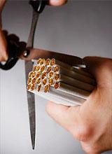 Праздник 31 мая – День без табака