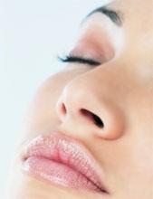 Операция ринопластика - Коррекция нос