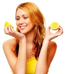 апельсин диета