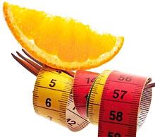 Видео с физическими упражнениями для похудения