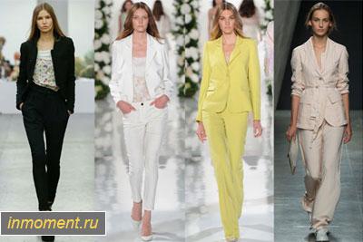 Женские юбки 2015 доставка