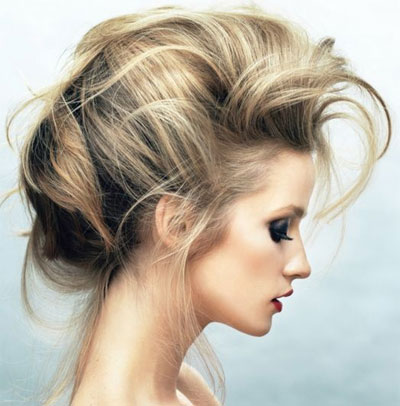 пилинг для волос в домашних условиях